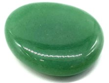Crazy Aventurine Green